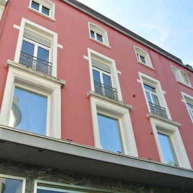 Komplettsanierung von 2 Wohnungen