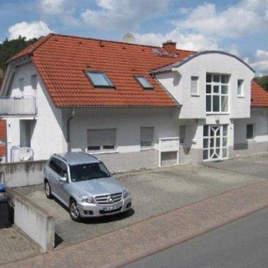 Bad-Schwalbach: Sanierung und Verkauf einer 3-Zimmer-Wohnung